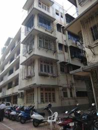 650 sqft, 1 bhk Apartment in Builder Standalone Society Tardeo Tardeo, Mumbai at Rs. 2.4000 Cr