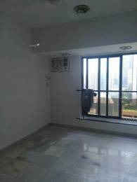 950 sqft, 2 bhk Apartment in Builder Sagar Darshan Chsl Opera House, Mumbai at Rs. 0.0100 Cr