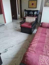 550 sqft, 1 bhk Apartment in Builder Tardeo Court Tardeo, Mumbai at Rs. 50000