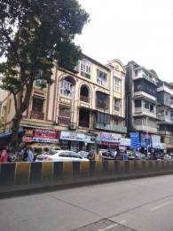 350 sqft, 1 bhk Apartment in Builder Standalone Society Tardeo Tardeo, Mumbai at Rs. 1.1500 Cr