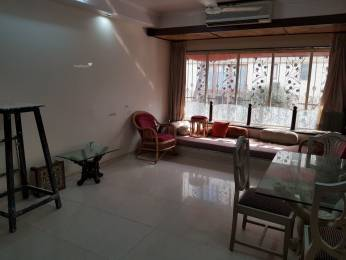 1050 sqft, 2 bhk Apartment in Builder Standalone Society Juhu juhu tara, Mumbai at Rs. 4.0000 Cr