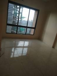 1200 sqft, 3 bhk Apartment in Avarsekar Builders Srushti Prabhadevi, Mumbai at Rs. 1.2000 Lacs