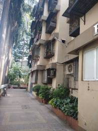 300 sqft, 1 bhk Apartment in Builder Suvarna Amrut Chsl Tardeo Tardeo, Mumbai at Rs. 1.2000 Cr