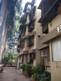 350 sqft, 1 bhk Apartment in Builder Standalone Society Tardeo Tardeo, Mumbai at Rs. 1.2000 Cr
