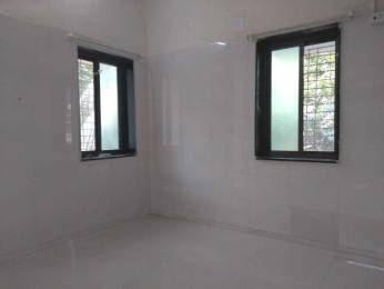 430 sqft, 1 bhk Apartment in Builder Standalone Society Mahim West Mahim West, Mumbai at Rs. 35000