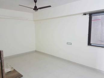 1050 sqft, 2 bhk Apartment in Builder Nathani Heights Mumbai Central Mumbai Central, Mumbai at Rs. 75000