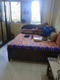 420 sqft, 1 bhk Apartment in Builder Om Himgiri Saishyam CHSL Virar East, Mumbai at Rs. 7000