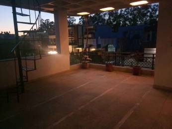 2250 sqft, 3 bhk BuilderFloor in Builder Project Sector 23, Chandigarh at Rs. 2.0000 Cr