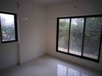 970 sqft, 2 bhk Apartment in Builder Project Goregaon East, Mumbai at Rs. 1.8000 Cr