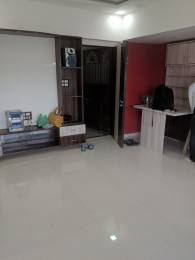 400 sqft, 1 bhk Apartment in Builder Project Royal Palms Aarey colony, Mumbai at Rs. 18000