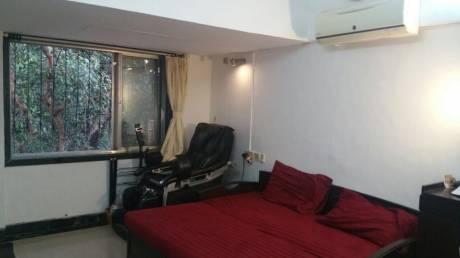 950 sqft, 2 bhk Apartment in Builder Project Andheri, Mumbai at Rs. 1.8000 Cr