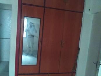 1000 sqft, 2 bhk Apartment in Builder Shipra suncity vaibhav khand Vibhav Khand Indirapuram, Ghaziabad at Rs. 60.5000 Lacs