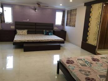 1960 sqft, 3 bhk Apartment in Gulshan GC Grand Niti Khand, Ghaziabad at Rs. 1.1500 Cr