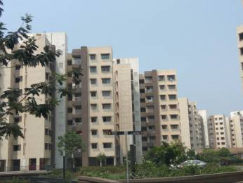 639 sqft, 1 bhk Apartment in Builder Project Mira Road and Beyond, Mumbai at Rs. 9000