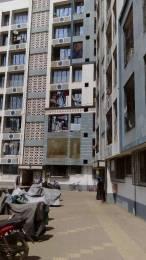 560 sqft, 1 bhk Apartment in Builder Project Nalasopara West, Mumbai at Rs. 22.4000 Lacs