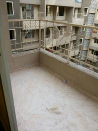 595 sqft, 1 bhk Apartment in DGS Sheetal Deep Nala Sopara, Mumbai at Rs. 20.2300 Lacs