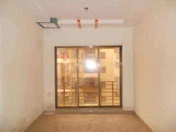 572 sqft, 1 bhk Apartment in Builder Project Nalasopara West, Mumbai at Rs. 4500