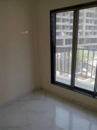 545 sqft, 1 bhk Apartment in MAAD Nakoda Heights Nala Sopara, Mumbai at Rs. 5000