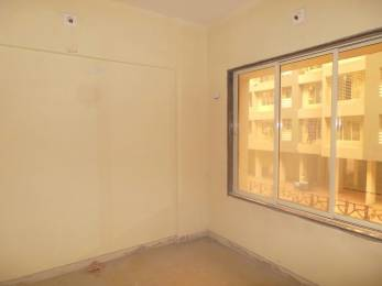 595 sqft, 1 bhk Apartment in Builder Project Nalasopara West, Mumbai at Rs. 5000