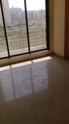580 sqft, 1 bhk Apartment in Govinda Park Nala Sopara, Mumbai at Rs. 18.7050 Lacs