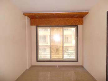 595 sqft, 1 bhk Apartment in Builder Project Nalasopara West, Mumbai at Rs. 19.6350 Lacs