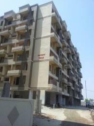 885 sqft, 2 bhk Apartment in Shree Parasnath Jay Vijay Nagari No 2 Nala Sopara, Mumbai at Rs. 7000
