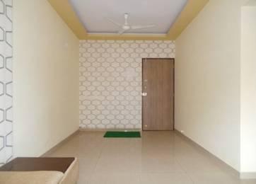 595 sqft, 1 bhk Apartment in Builder Project Nalasopara West, Mumbai at Rs. 19.9325 Lacs