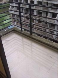 595 sqft, 1 bhk Apartment in DGS Sheetal Deep Nala Sopara, Mumbai at Rs. 20.5275 Lacs