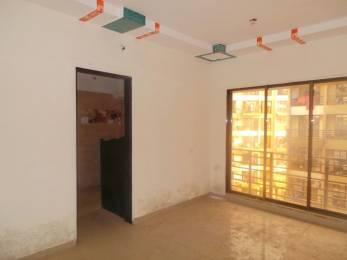 595 sqft, 1 bhk Apartment in Shree Parasnath Jay Vijay Nagari No 2 Nala Sopara, Mumbai at Rs. 20.3788 Lacs