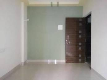 585 sqft, 1 bhk Apartment in SB Sandeep Heights Nala Sopara, Mumbai at Rs. 20.1825 Lacs