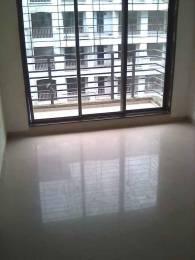595 sqft, 1 bhk Apartment in Shree Parasnath Jay Vijay Nagari No 1 Nala Sopara, Mumbai at Rs. 20.2300 Lacs