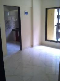 595 sqft, 1 bhk Apartment in DGS Sheetal Deep Nala Sopara, Mumbai at Rs. 20.8250 Lacs