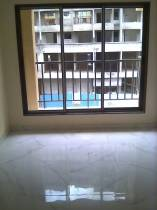595 sq ft 1 BHK + 1T Apartment in Builder Project