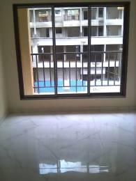 595 sqft, 1 bhk Apartment in Builder Project Nalasopara West, Mumbai at Rs. 20.2300 Lacs