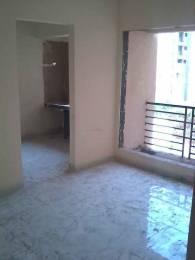 580 sqft, 1 bhk Apartment in Govinda Park Nala Sopara, Mumbai at Rs. 19.1400 Lacs