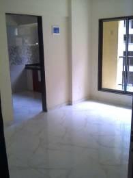 595 sqft, 1 bhk Apartment in Builder Project Nalasopara West, Mumbai at Rs. 5500