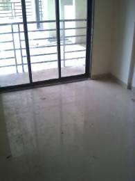 560 sqft, 1 bhk Apartment in Manibhadra Avenue Nala Sopara, Mumbai at Rs. 8000