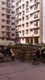 485 sqft, 1 bhk Apartment in Raju Yashwant Gaurav Complex Nala Sopara, Mumbai at Rs. 5000