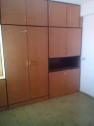 945 sqft, 3 bhk Apartment in Builder SHIVDHARA Thaltej, Ahmedabad at Rs. 20000