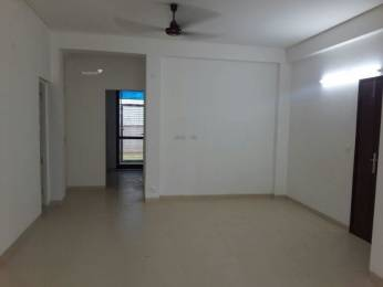 1790 sqft, 3 bhk Apartment in Mapsko Royale Ville Sector 82, Gurgaon at Rs. 19000