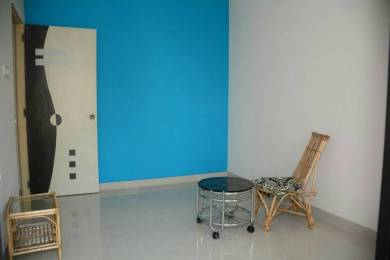 500 sqft, 1 bhk Apartment in Builder Project Sewri, Mumbai at Rs. 37000