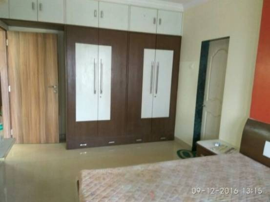 1600 sqft, 3 bhk Apartment in Builder Project Dadar East, Mumbai at Rs. 1.1000 Lacs
