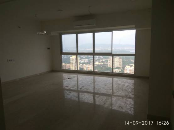 1850 sqft, 4 bhk Apartment in Builder Project Matunga, Mumbai at Rs. 4.0000 Lacs