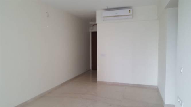 1800 sqft, 3 bhk Apartment in L&T Crescent Bay Parel, Mumbai at Rs. 7.2500 Cr