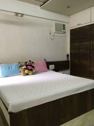 980 sqft, 2 bhk Apartment in Builder Project Dadar West, Mumbai at Rs. 4.2500 Cr