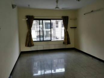 600 sqft, 1 bhk Apartment in Builder Project Elphinstone Road, Mumbai at Rs. 1.7500 Cr