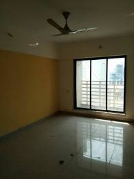 400 sqft, 1 bhk Apartment in Builder Project Parel, Mumbai at Rs. 1.0500 Cr