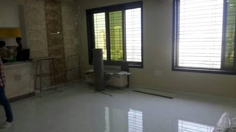 300 sqft, 1 bhk Apartment in Builder Project Parel, Mumbai at Rs. 25000