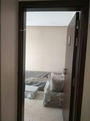 775 sqft, 2 bhk Apartment in Builder Project Dadar West, Mumbai at Rs. 2.5000 Cr
