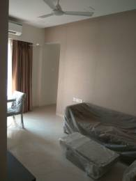 775 sqft, 2 bhk Apartment in Builder Project Dadar West, Mumbai at Rs. 2.5000 Cr